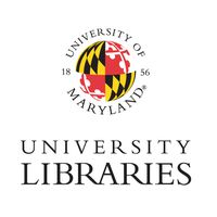 Special Collections at University of Maryland Libraries