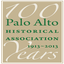 Palo Alto Historical Association