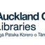 Auckland Libraries, Heritage & Research