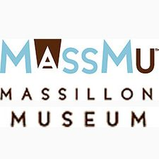 Image result for Massillon Museum of Art