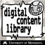 Digital Content Library