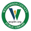 Williamson County Public Library Special Colletions