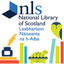 National Library of Scotland - Learning