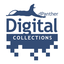 Florida International University Digital Collection Center