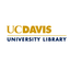 UC Davis Libraries
