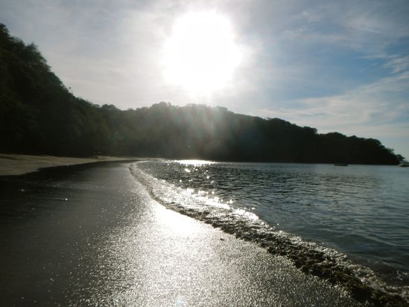 Guanacaste Province - Papagayo / Beach