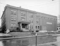Kitchener YWCA