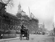 Victoria and Albert Museum, South Kensington