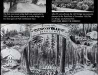 John Schubert History Guide to Lower Russian River